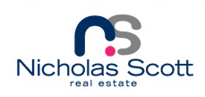 Nicholas Scott Real Estate Pty Ltd